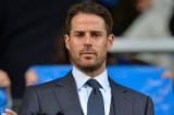 Jamie Redknapp elogia a Sam Allardyce y Duncan Wat...