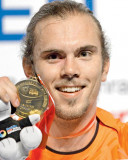 Jan Jorgensen gana Indonesia