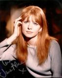 Jane Asher Ginger