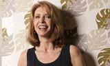 Jane Asher Mi familia valora la vida y el estilo