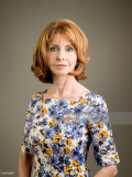 Jane Asher Saga magazine Reino Unido 1 de julio de...