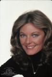 JANE CURTIN Celebridades
