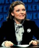 Jane Curtin nació el 6 de septiembre de 1947 es un...