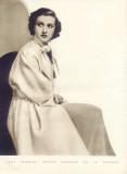 Jane Froman Paseo de Hollywood