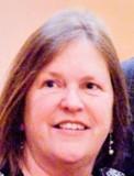 Jane O Meara Sanders Wiki Bio Edad Casado