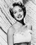 Jane Powell 1 de abril de 1929 American cantante b...