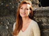 Fondo de Pantalla de Jane Seymour Jane Seymour