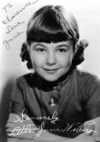 Jane circa 1936 hodges frederick con jane