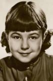 Jane Withers estrellas