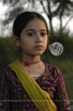 Fotos Fotos Jannat Zubair Rahmani Fotos Jannat Zub...