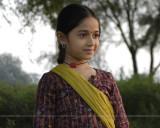 Jannat Zubair Rahmani como Phulwa Jannat Zubair Ra...