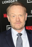 Jared Harris Foto 14 AMC s Prueba Especial de Mad...