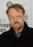 Jared Harris Jared Harris asiste al Moet British I...