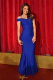 Jasmine Armfield British Soap Awards 2016 en