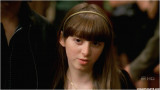 Jasmine Jessica Anthony Child Actriz