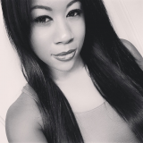 Jasminejordan1