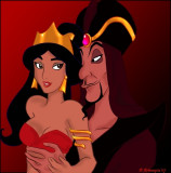 Fotos Fotos Aladdin Princess Jasmine
