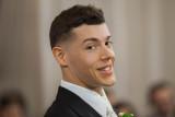 Jason Carrion en casado a primera vista