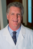 Conozca a Dr Bowne New York NY Drs Stephen Bowne y
