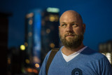 Jason johnson jason johnson real estate fotógrafo...