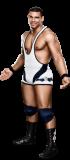 Jason Jordan Pro Lucha libre Fandom powered