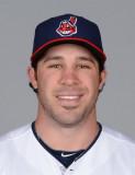 Jason Kipnis Cleveland Liga Mayor de Béisbol