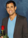 Jason Mesnick en The Bachelor photo El Bachelor fo...