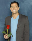 Sjodin ABC La estrella del soltero Jason Mesnick d...