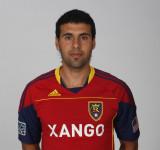 Morales Javier
