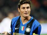 Javier Zanetti 40 anni vestir ancora la