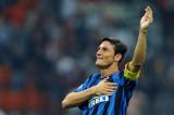 Javier Zanetti ha admitido que pensaba que el Inte...