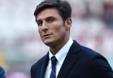 Javier Zanetti Menikmati Jabatannya Di FC