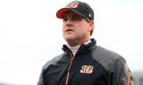 Jay Gruden es el nuevo entrenador de los Washingto...