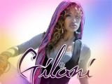 Gilani Taylor Una tragedia ardiente Reflejos de
