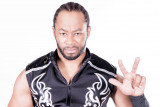 Ring of Honor s Jay letal para lanzar el primer la...