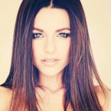 Jayde Rossi es Insanely Hot 17 Fotos theCongressin...