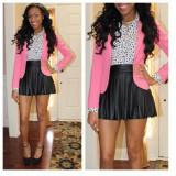 Jayla watson moda MI MODA WOW S