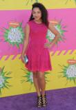 Jaylen Barron Foto 3 Nickelodeon s 26th Annual Kid...
