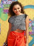 Jaylen Barron Foto 4 Nickelodeon s 27th Annual Kid...