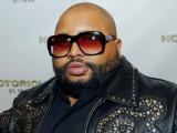Jazze Pha Evalúa Drake Andre 3000 Quincy Jones Hip...