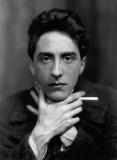 Jean cocteau jean cocteau 1889 1963 es un poeta gr...