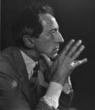 Jean Cocteau La vida de