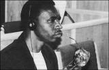 Jean Kambanda Crédito de la foto BBC news