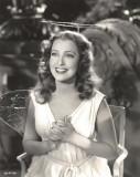 JEANETTE MACDONALD La edad de oro de Hollywood