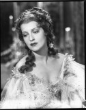 Jeanette MacDonald Muses Cinematográficas Mujeres