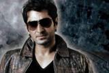 Jeet kolkata actor fotos kolkata bengali actor de...