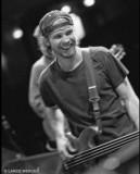 Jeff Ament Pearl Jam Pasión Demasiado