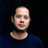 Jeff Chang discute su nuevo libro Who We Be