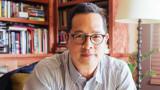 Jeff Chang en la coloración de América y la racial...