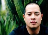 Jeff Chang es el autor Can t Stop Won t Detener un...